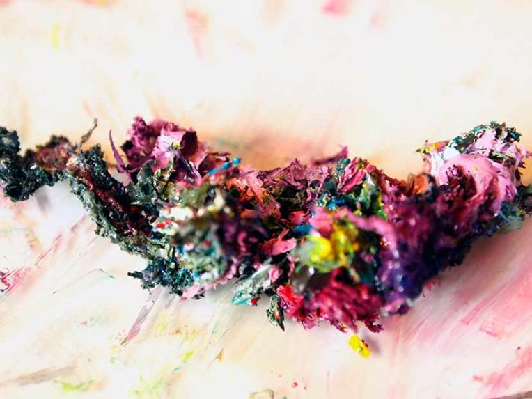 paintscrape_06